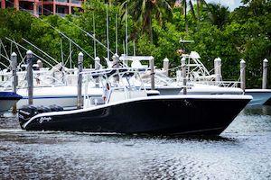 Azure Funding Boat Financing Made Easy