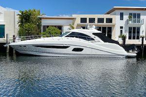 Azure Funding Boat Loans
