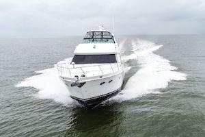 Best Boat Loan Company